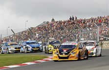 British Touring Cars.jpg