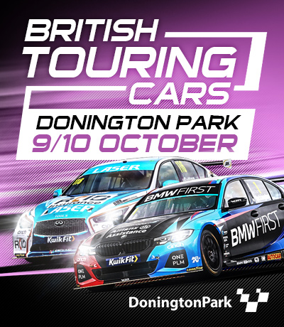 https://doningtonpark.msv.com/DP-21-BTCC
